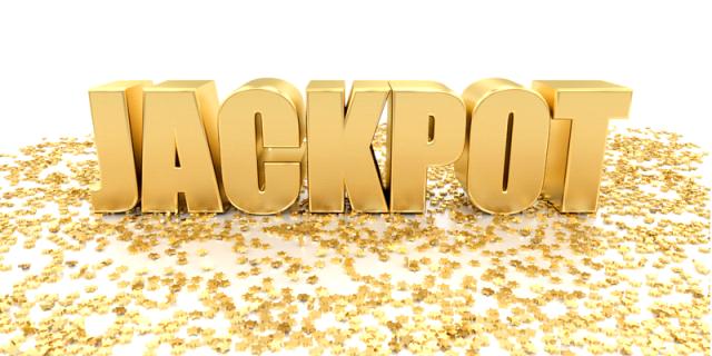 Tips Mendapatkan Jackpot Poker Online Terpercaya